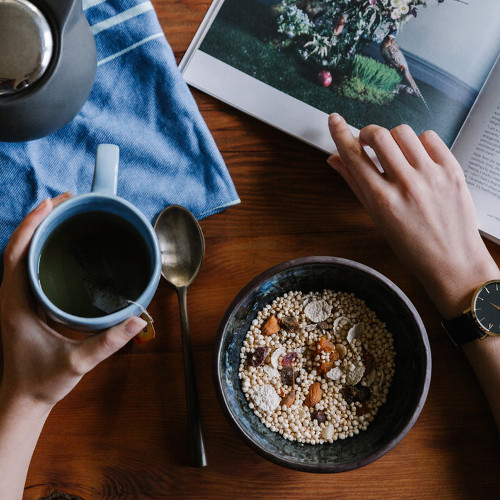 Dieta W Luszczycy Co Jesc I Jakich Pokarmow Unikac Luszczyca Dr