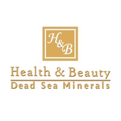 Health & Beauty Ltd.