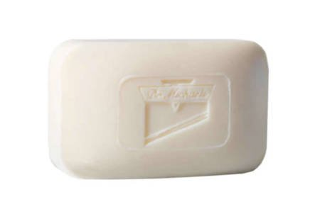 Mydło 100g Dr Michaels (Moisturising Bar)